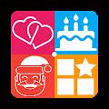 Cardify : cutes cards APK for Bluestacks