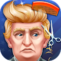 Game Trump's Hair Salon apk for kindle fire