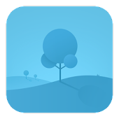Free Weather Mate (Weather M8) APK for Windows 8