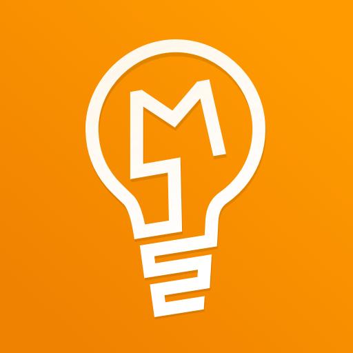 Memorado - Brain Games APK Cracked Download