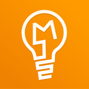 Memorado - Brain Games For PC (Windows & MAC)