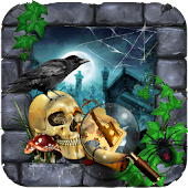 Download Mystery World Hidden Objects APK on PC