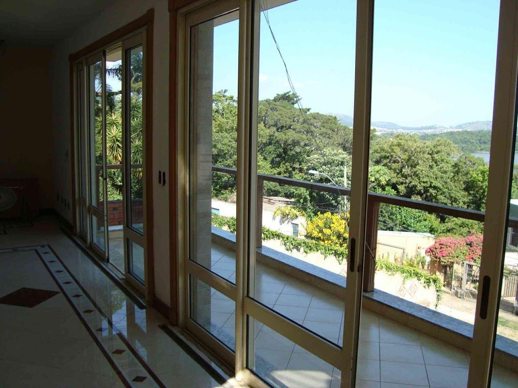 Casa 2 Dorm, Vila Conceição, Porto Alegre (CA0547) - Foto 5