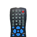 Free Remote for Sun Direct NOW FREE APK for Windows 8
