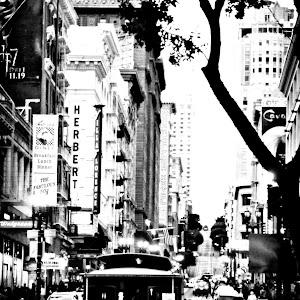 tram bw.jpg