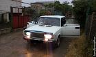 продам авто ВАЗ 2107 21072