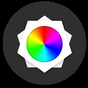 Music Strobe: disco light show For PC / Windows 7/8/10 / Mac – Free Download