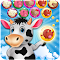 Farm Animal Bubbles 1.3.4 Apk
