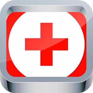 Patient Doctor Records for Android