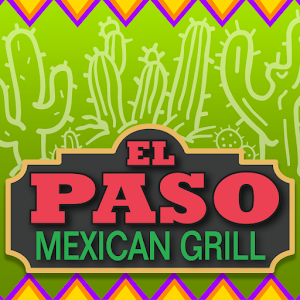 el paso mexican grill nola android apps on google play