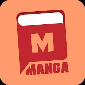 Manga 18+ For PC (Windows & MAC)