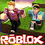 Game ROBLOX APK for smart watch