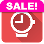 Watch Face - WatchMaker Premium License Icon
