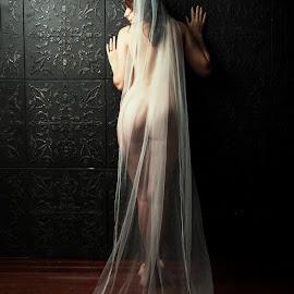 by Peter Driessel - Nudes & Boudoir Boudoir