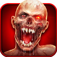 Dead Duty : Escape Zombie Force For PC Free Download (Windows/Mac)