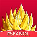 Dragon Ball Amino en Español APK for Bluestacks