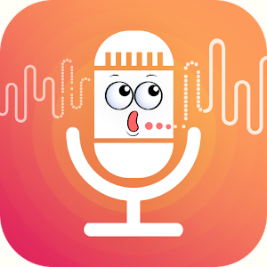 Voice Changer, Sound Recorder and Player For PC (Windows & MAC)