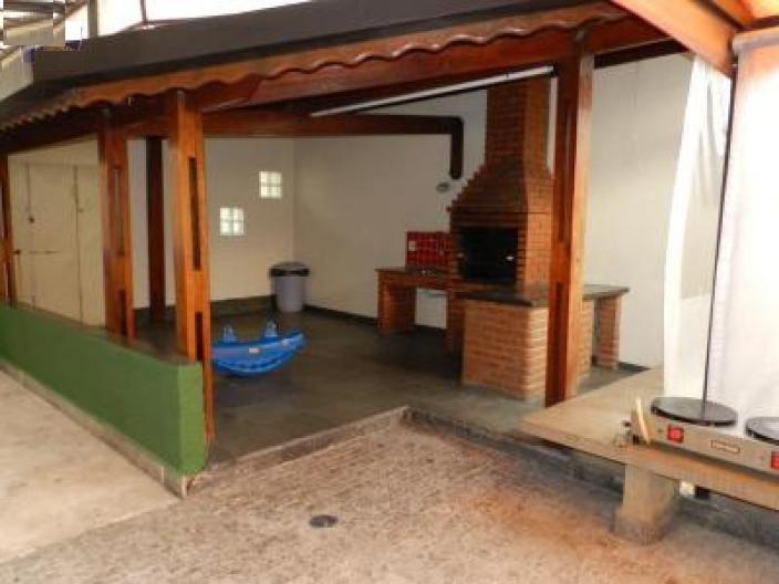 Apartamento de 2 dormitórios à venda em Penha, São Paulo - SP