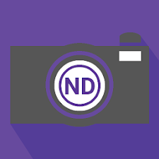 ND Calculator PRO