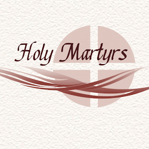 Download Holy Martyrs Catholic Church For PC Windows and Mac