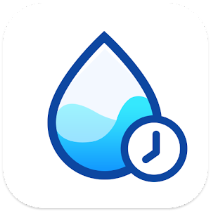 Drink Water Reminder - Daily Water Intake & Alarm For PC