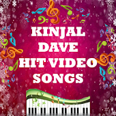Kinjal Dave Famouse Video Songs