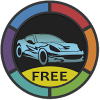 Car Launcher FREE PC Download Windows 7.8.10 / MAC
