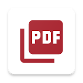 Download PDF MAX Creator APK for Android Kitkat