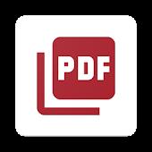 App PDF MAX Creator APK for Windows Phone
