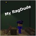 Game My RagDude APK for Windows Phone
