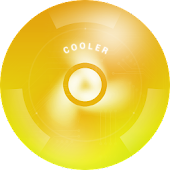 App Phone Cooler - CPU Cool Master APK for Windows Phone