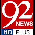 App 92 News HD Live TV APK for Windows Phone