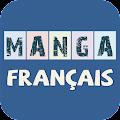 Manga Français