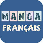 Download Manga Français APK for Laptop