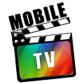 Mobile Tv :Movies Tv-Sports TV