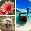 Photo Collage Editor APK for Bluestacks