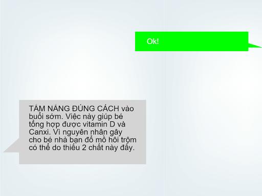 Tam-su-cung-ban-doc-cach-chua-em-be-do-mo-hoi-trom 8972637421
