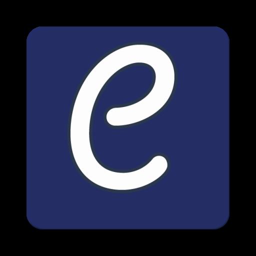 Android aplikacija Eredar na Android Srbija