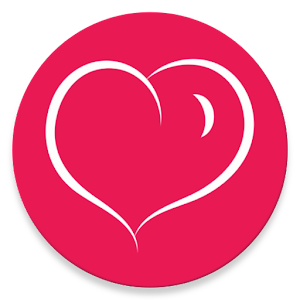 Lovr Dating and Messaging For PC / Windows 7/8/10 / Mac – Free Download