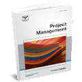 Project Management APK for Ubuntu
