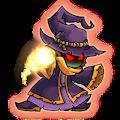 Descargar Magic Rampage 2.3.3 APK