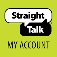 Straight Talk My Account For PC (Windows And Mac)