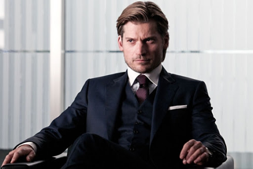 Coster-Waldau storhitter igen i USA! nikolaj coster-waldau, game of thrones,
