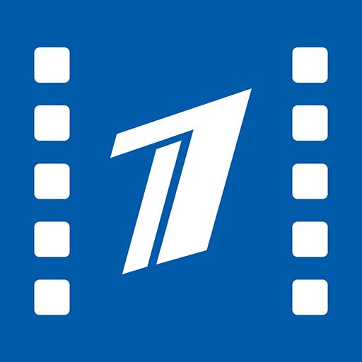 Кино1ТВ: сериалы и фильмы HD (app)