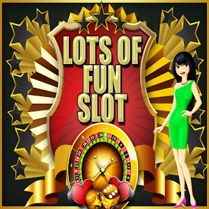 Lots Of Fun Slot