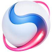 Bingo Browser app APK for Bluestacks