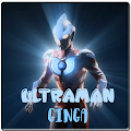 App New Guide Ultraman APK for Kindle