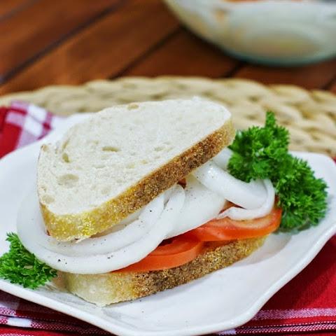 Vidalia+onion+marinade Recipes | Yummly
