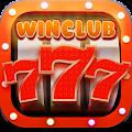 Game Winclub: xeng, tai xiu, no hu giat xeng doi thuong APK for Windows Phone