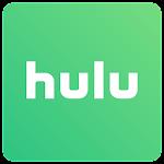 Hulu: Stream TV, Movies & more Icon